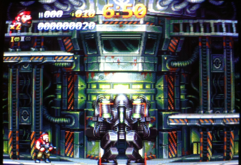 Kraut Buster: nuevo lanzamiento para Neo Geo en 2015, spin off del gran Metal Slug por NG:Dev.Team Duder_looks_angry_but_who_controls_him_840px